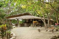 Samvara Restaurant